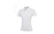 Salewa ITZA 2 DRY AM Women S/S TEE snow